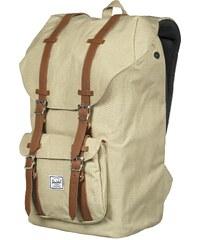 Herschel Little America sac à dos khaki