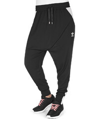 adidas Couture Tp W pantalon de jogging black/white