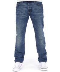 Levi's ® 501 jean hook