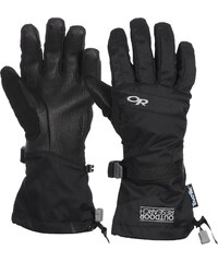 Outdoor Research Ambit Wintersporthandschuhe black