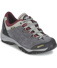 Meindl Chaussures FLORIDA LADY GTX