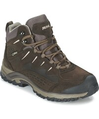 Meindl Chaussures BARCELONA LADY MID GTX