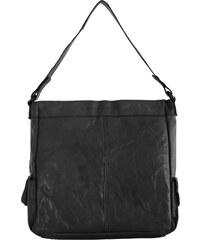 Spikes & Sparrow Bronco Shopper Tasche 30 cm