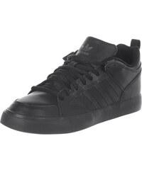 adidas Varial Ii Low Schuhe black/black