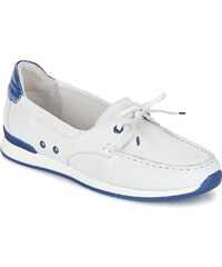 TBS Chaussures GLYTER