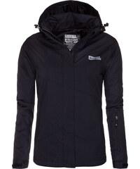 Zimní bunda dámská NORDBLANC Floodlight - NBWJL5320 CRN