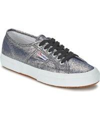 Superga Chaussures 2750 LAMEW