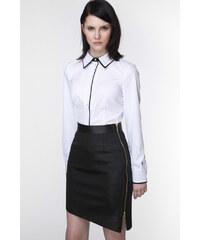 Ambigante Černá sukně ASP0010