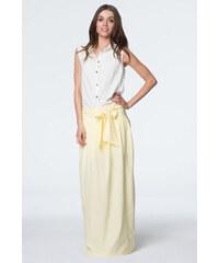 Peperuna Žlutá sukně PE43
