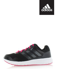 adidas PERFORMANCE Dámské černé tenisky ADIDAS Duramo 7 W