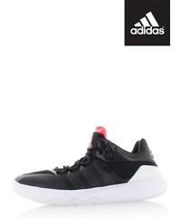 adidas PERFORMANCE Fekete férfi tornacipő ADIDAS Infinite TR d0b6e3914d