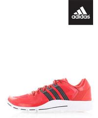 adidas PERFORMANCE Pánské červené tenisky ADIDAS Adipure 360.2 M
