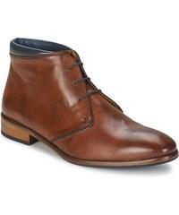 Brett Sons Boots KENETT
