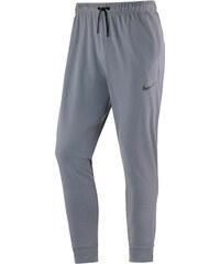 Nike Dri-Fit Sweathose Herren