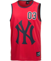 Majestic Athletic New York Yankees Tanktop Herren