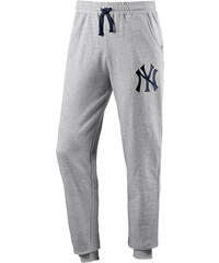 Majestic Athletic New York Yankees Sweathose Herren