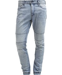 Brooklyn's Own by Rocawear Jeans Relaxed Fit blue denim