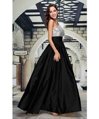 Společenské šaty Seraphine