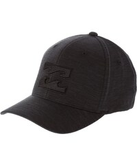 Billabong ALL DAY Cap black