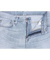 Carhartt Wip Davies Otero Jeans blue burst washed