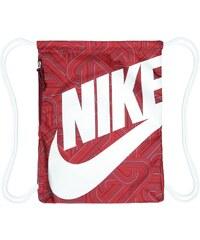 Nike Heritage Se Gymsack team red/white