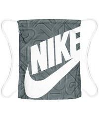 Nike Heritage Se Gymsack black/white
