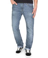 Levi's Skateboarding 504 Straight jean aven