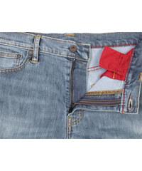 Levi's Skateboarding 504 Straight Jeans aven