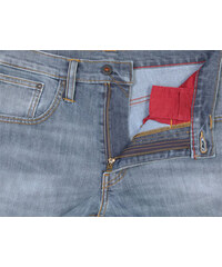 Levi's Skateboarding 511 Slim Fit Jeans ave