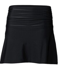 bpc selection Koupací sukně s kalhotkami bonprix