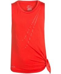 Nike Performance Funktionsshirt light crimson/bright crimson