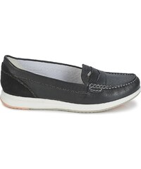 Geox Chaussures AVERY C