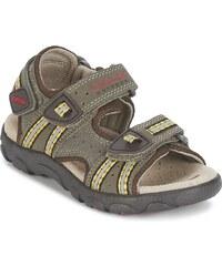 Geox Sportovní sandály S.STRADA A Geox