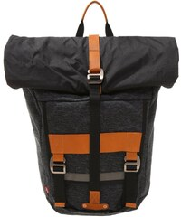 Levi´s® COMMUTER Tagesrucksack regular grey