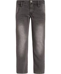 Name it NITRAS Jeans Slim Fit medium grey denim