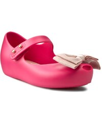 Ballerinas MELISSA - Mini Melissa Ultra Sweet BB 31652 Pink 01148