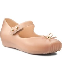 Ballerinas MELISSA - Mini Melissa Ballet Sp BB 31465 Light Pink 01822