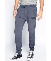 Guess Jeans - Kalhoty Burnout
