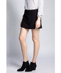 Answear - kraťáskové kalhotky