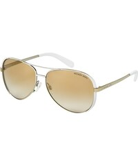 Michael Kors - Brýle Chelsea