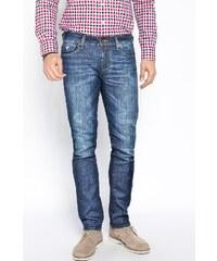 Guess Jeans - Džíny Skinny