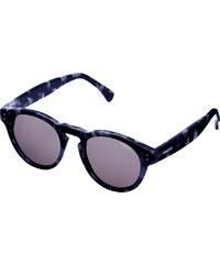 Komono - Brýle Crafted Clement Indigo Demi