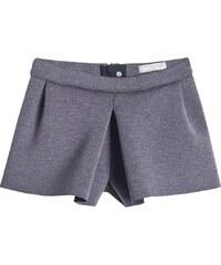 Name it - Dívčí kraťáskové kalhotky 128-164 cm
