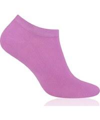 More - Kotníkové ponožky Casual