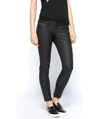 Pepe Jeans - Kalhoty