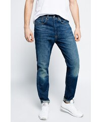 Levi's - Džíny 501 Customized & Tapered Dalst