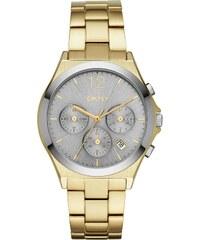 DKNY Parson Chronograph Damenuhr NY2452