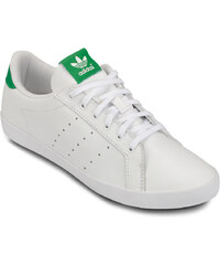 Roland - adidas Originals adidas Originals Sneaker - MISS STAN