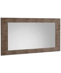 roomed Spiegel Vaasa ROOMED grau