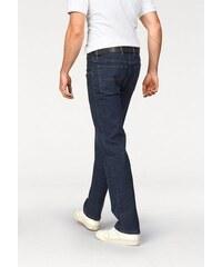 Stretch-Jeans Peter PIONIER JEANS & CASUALS blau 48,50,52,54,56,58,60,62,64,66